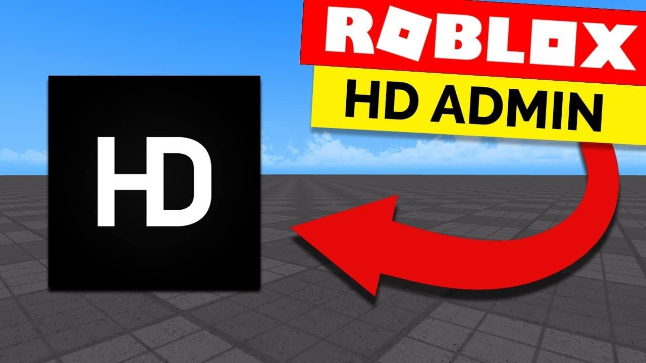 the best game on roblox 2019