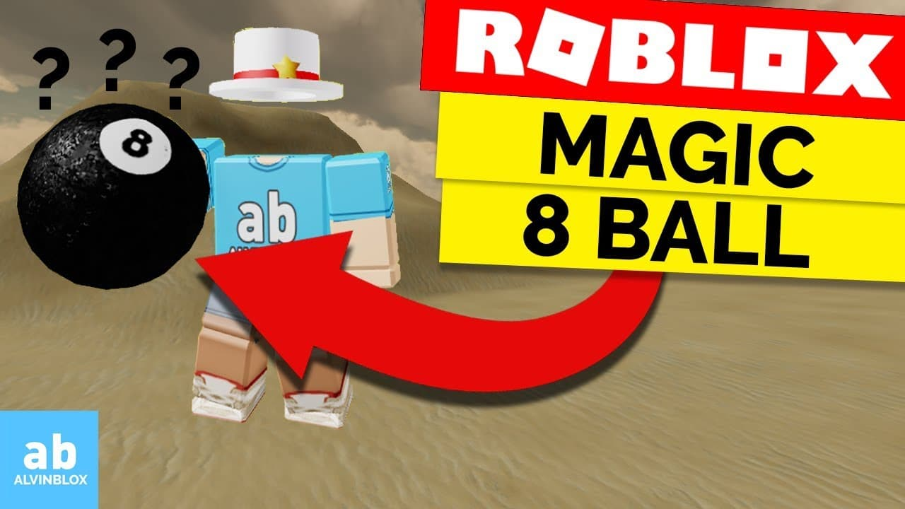 Roblox Oof Sound Script Roblox Codes For Robux Websites With Offers