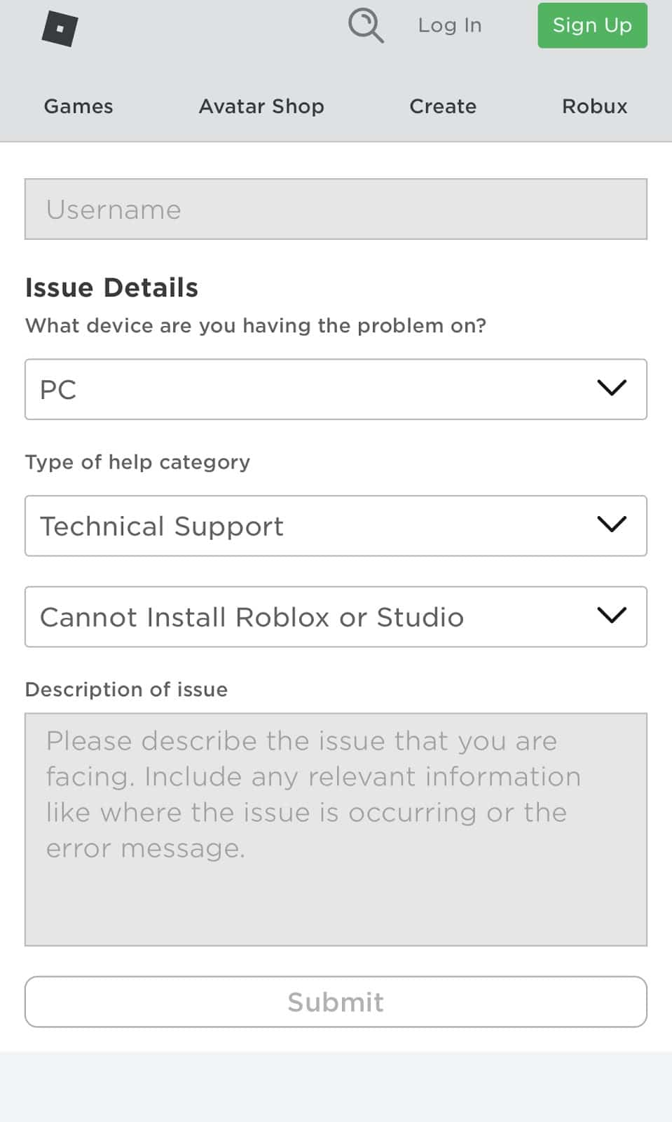 Roblox Studio How To Use It For Game Development