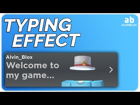 Roblox Build It Play It – Island Of Move Tutorial