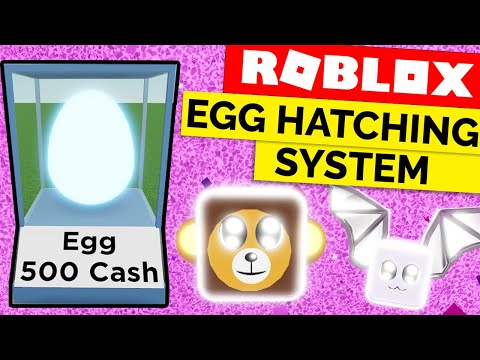 How To Make An EGG HATCHING SYSTEM
